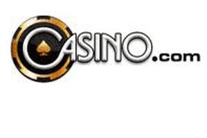 euromax casino