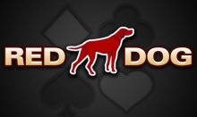Red Dog poker