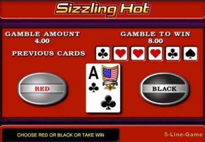 casino code deposit free money
